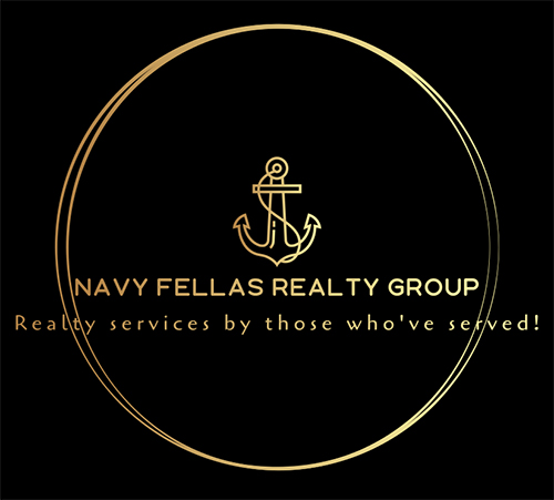 Navy Fellas Realty Group